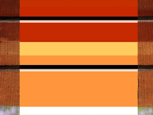 Red Orange Color Scheme Color Scheme w Red Orange